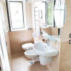 Отель La Maison Del Corso ванная фото 3