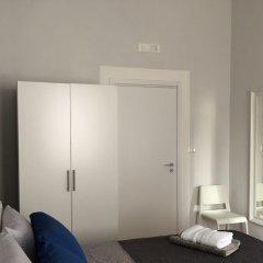 Отель B & B Raffaello Италия, Терциньо - отзывы, цены и фото номеров - забронировать отель B & B Raffaello онлайн удобства в номере
