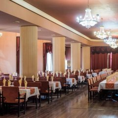 Отель Balkan Болгария, Плевен - отзывы, цены и фото номеров - забронировать отель Balkan онлайн фото 10