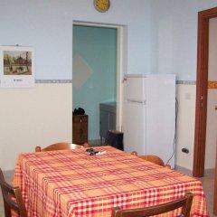 Отель B&B Mare Di S. Lucia Италия, Сиракуза - отзывы, цены и фото номеров - забронировать отель B&B Mare Di S. Lucia онлайн удобства в номере