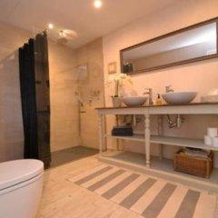 Отель Son Boronat ванная фото 2