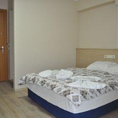 Kabacam Турция, Измир - отзывы, цены и фото номеров - забронировать отель Kabacam онлайн комната для гостей фото 5
