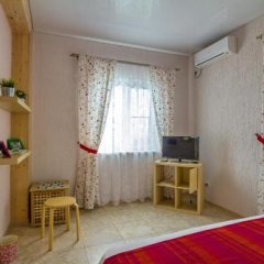 Гостиница Мини-отель «Вилла Агрия» в Ольгинке отзывы, цены и фото номеров - забронировать гостиницу Мини-отель «Вилла Агрия» онлайн Ольгинка фото 4