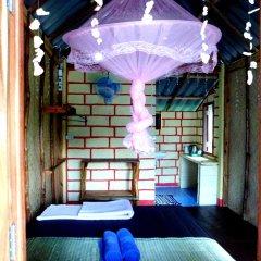 Отель Rimsuan House Ланта ванная