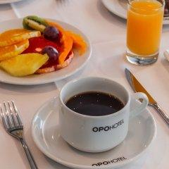 Отель OPOHotel Porto Aeroporto Португалия, Майа - отзывы, цены и фото номеров - забронировать отель OPOHotel Porto Aeroporto онлайн фото 3