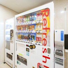 Hotel Villa Fontaine Tokyo-Hamamatsucho детские мероприятия