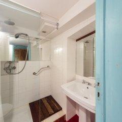 Отель Shepinetree - Pinheira House фото 23