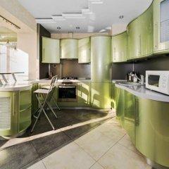 Гостиница Na Alabyana Apartment в Москве отзывы, цены и фото номеров - забронировать гостиницу Na Alabyana Apartment онлайн Москва фото 13