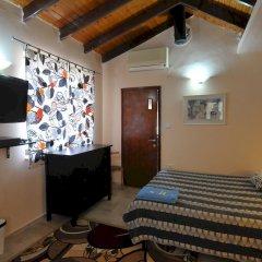 Отель House 57 Иерусалим фото 25