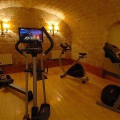Отель Amarante Beau Manoir Франция, Париж - 14 отзывов об отеле, цены и фото номеров - забронировать отель Amarante Beau Manoir онлайн фитнесс-зал