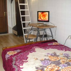 Гостиница Хостел «Уют» Украина, Одесса - 1 отзыв об отеле, цены и фото номеров - забронировать гостиницу Хостел «Уют» онлайн комната для гостей фото 4
