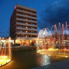 Отель St. Nikola Болгария, Сандански - отзывы, цены и фото номеров - забронировать отель St. Nikola онлайн фото 8