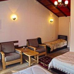 Agartsin Hotel комната для гостей фото 2