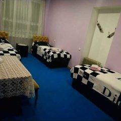 Hotel Yan - Hostel спа фото 2