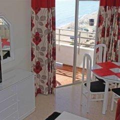Отель Club Maritimo at Ronda III Испания, Фуэнхирола - отзывы, цены и фото номеров - забронировать отель Club Maritimo at Ronda III онлайн фото 5