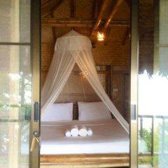Отель Koh Jum Resort интерьер отеля фото 2
