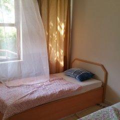 Alanya Apart Турция, Аланья - отзывы, цены и фото номеров - забронировать отель Alanya Apart онлайн детские мероприятия