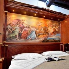 Отель Pantheon Италия, Рим - отзывы, цены и фото номеров - забронировать отель Pantheon онлайн спа фото 2