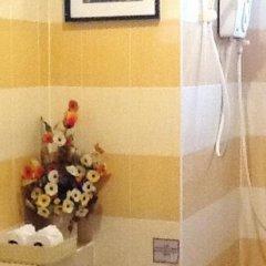 Отель Daughter Guesthouse ванная фото 2