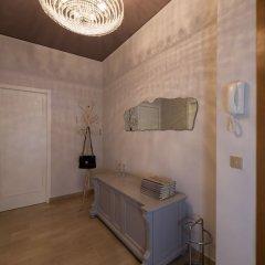 Отель Lodi 32 Италия, Виченца - отзывы, цены и фото номеров - забронировать отель Lodi 32 онлайн комната для гостей фото 2