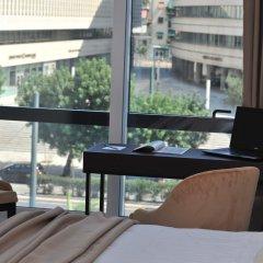 B4B Athens 365 Hotel в номере