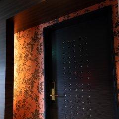 Отель Akarinoyado Togetsu Япония, Беппу - отзывы, цены и фото номеров - забронировать отель Akarinoyado Togetsu онлайн удобства в номере фото 2