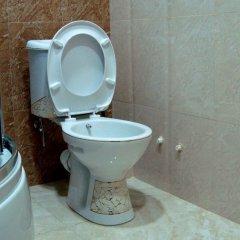 Отель DIVAs apartaments ванная фото 2