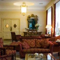 Отель Starhotels Michelangelo фото 8
