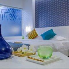 Отель Velana Blu Maldives в номере