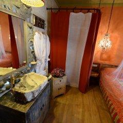 Marge Hotel Турция, Чешме - отзывы, цены и фото номеров - забронировать отель Marge Hotel онлайн сауна