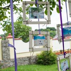 Гостиница Оселя Украина, Киев - отзывы, цены и фото номеров - забронировать гостиницу Оселя онлайн банкомат