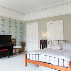 Отель Veeve - Heathland Life комната для гостей фото 2