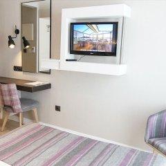 Отель Athens Cypria Hotel Греция, Афины - 2 отзыва об отеле, цены и фото номеров - забронировать отель Athens Cypria Hotel онлайн фото 12