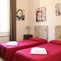Отель Art Apartment Santa Maria Novella Италия, Флоренция - отзывы, цены и фото номеров - забронировать отель Art Apartment Santa Maria Novella онлайн комната для гостей фото 2