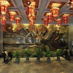 Отель Beijing Sha Tan Hotel Китай, Пекин - 9 отзывов об отеле, цены и фото номеров - забронировать отель Beijing Sha Tan Hotel онлайн помещение для мероприятий фото 2