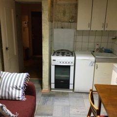 Апартаменты Na Tsvetnom Bulvare Apartments Москва фото 5