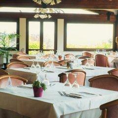 Villaggio Antiche Terre Hotel & Relax Пиньоне питание фото 2