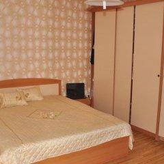 Отель St. Nikola Болгария, Поморие - отзывы, цены и фото номеров - забронировать отель St. Nikola онлайн сейф в номере