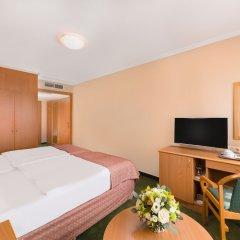 Отель Danubius Arena Будапешт фото 11