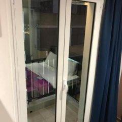 Отель Mansion Hotel Греция, Афины - отзывы, цены и фото номеров - забронировать отель Mansion Hotel онлайн балкон