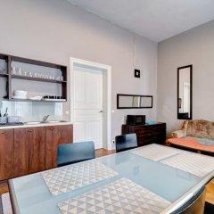Отель Dom&House - Apartment Palace Residence Польша, Сопот - отзывы, цены и фото номеров - забронировать отель Dom&House - Apartment Palace Residence онлайн в номере