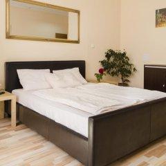 Отель Hostel - Kartuska Польша, Гданьск - отзывы, цены и фото номеров - забронировать отель Hostel - Kartuska онлайн комната для гостей фото 4