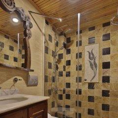 Goreme House Турция, Гёреме - отзывы, цены и фото номеров - забронировать отель Goreme House онлайн фото 20