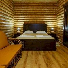 Гостиница Del Mare в Анапе отзывы, цены и фото номеров - забронировать гостиницу Del Mare онлайн Анапа комната для гостей фото 5