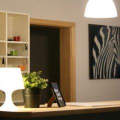 Arcus Premium Hostel интерьер отеля фото 2