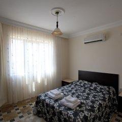 Villa Lycian City Турция, Калкан - отзывы, цены и фото номеров - забронировать отель Villa Lycian City онлайн