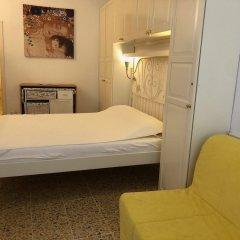 Отель 31st Taddea Street комната для гостей фото 2