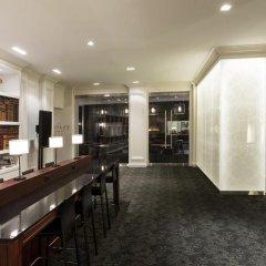 Отель Manoir Victoria Канада, Квебек - отзывы, цены и фото номеров - забронировать отель Manoir Victoria онлайн развлечения