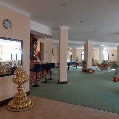 Floria Hotel Турция, Ургуп - отзывы, цены и фото номеров - забронировать отель Floria Hotel онлайн интерьер отеля фото 3