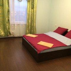 Гостиница Home_Slava Shipilovskaya в Москве отзывы, цены и фото номеров - забронировать гостиницу Home_Slava Shipilovskaya онлайн Москва ванная